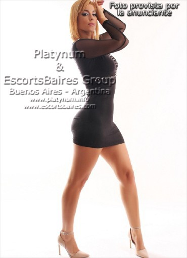 Argentina escorts are photos real